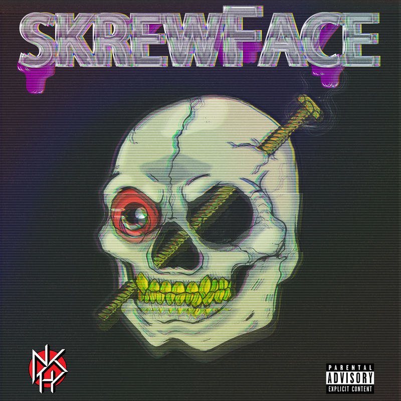 SkrewFace artwork.png