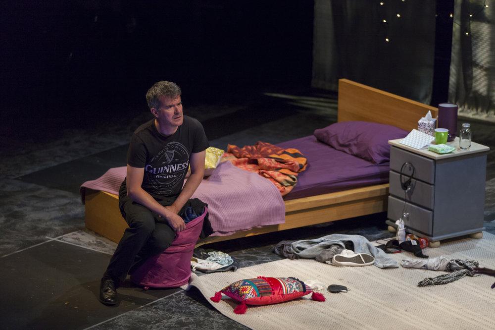 National Theatre-New Views- Dead Don't Floss_Dan Weill Photography-7.jpg