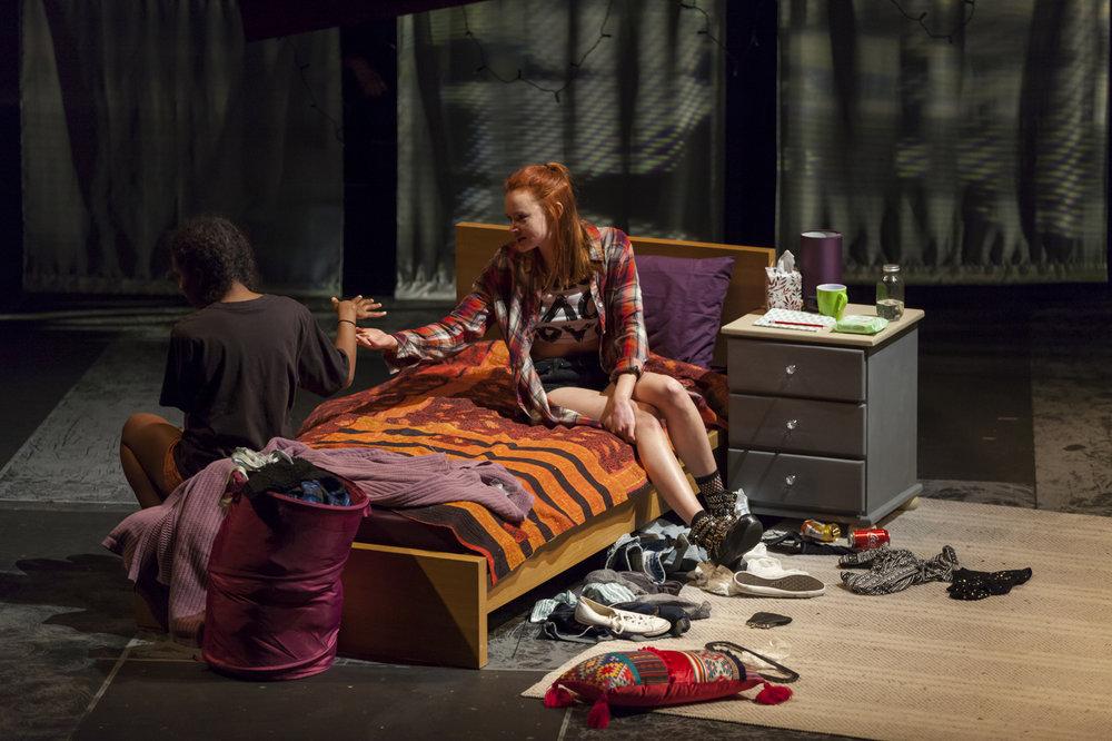National Theatre-New Views- Dead Don't Floss_Dan Weill Photography-38.jpg