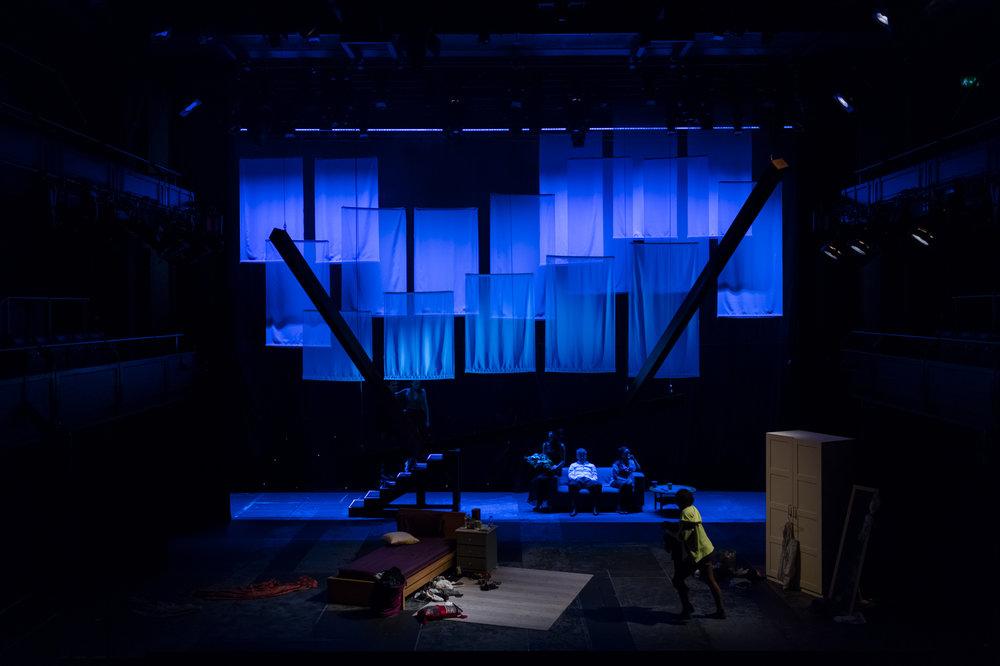 National Theatre-New Views- Dead Don't Floss_Dan Weill Photography-62.jpg