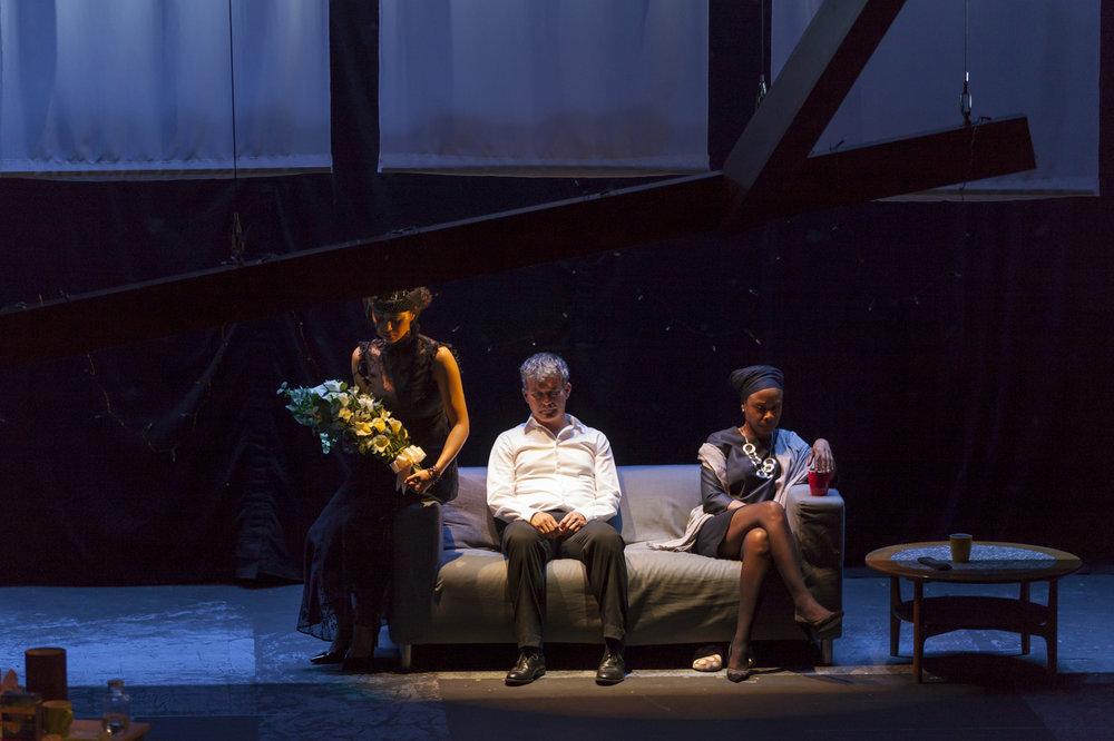 National Theatre-New Views- Dead Don't Floss_Dan Weill Photography-60.jpg