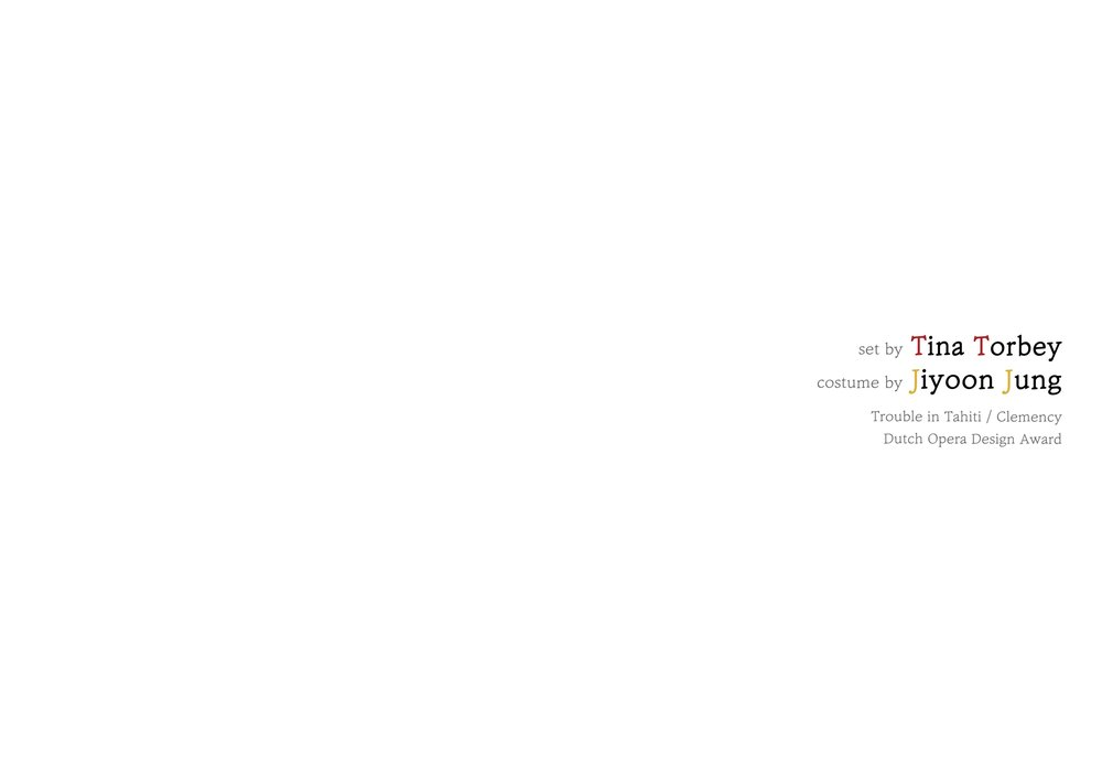 DNO final _Page_01.jpg