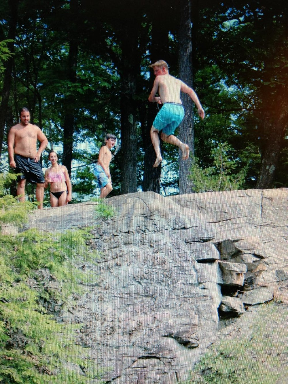 Dollar Cliffs Twist Jump TA.jpg