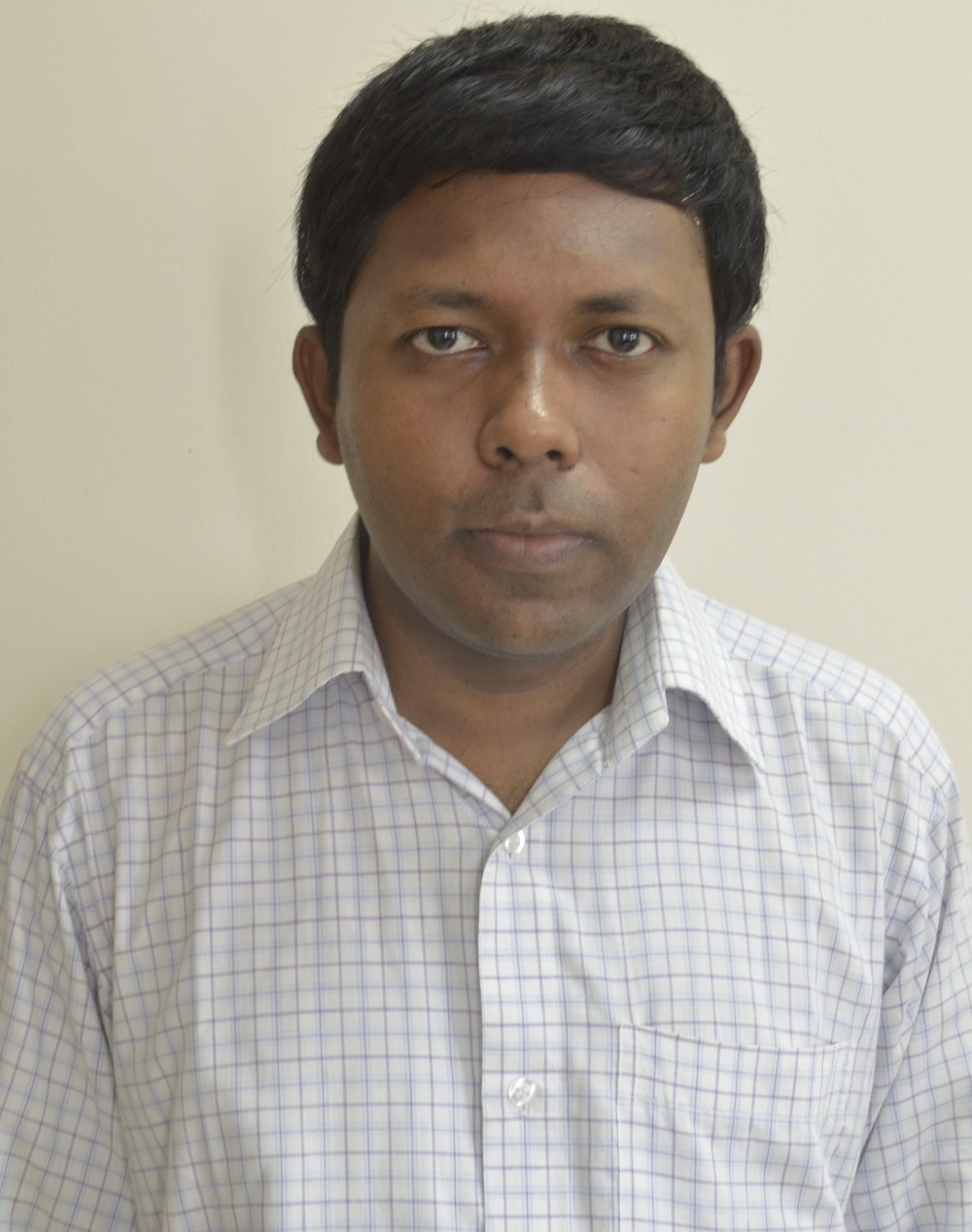 Jaki Shahrier Kanak, IT Supervisor (1).JPG