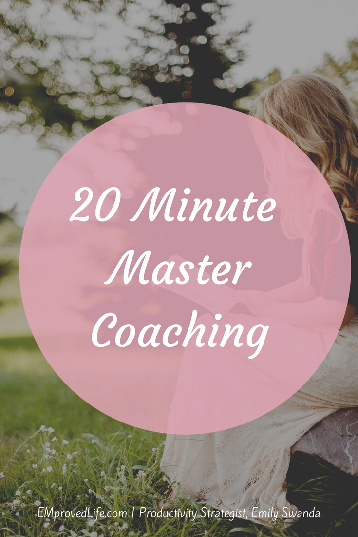 20 Minute Master Coaching.png