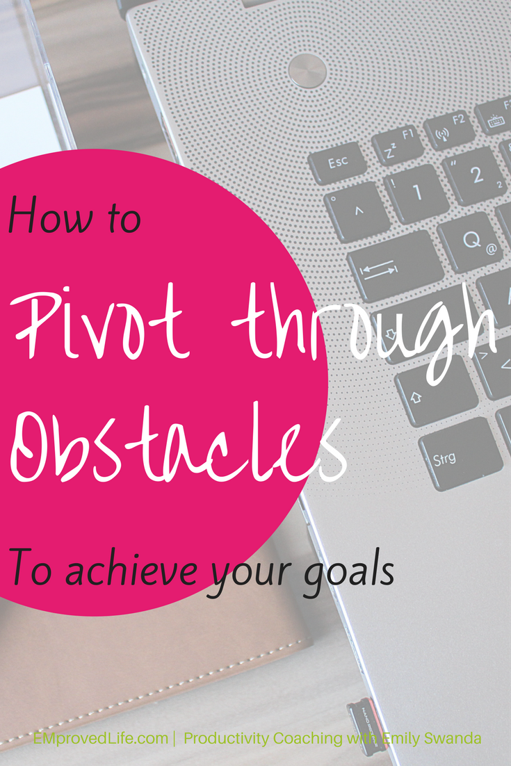 Blog-_how_to_pivot_through_obstacles.png