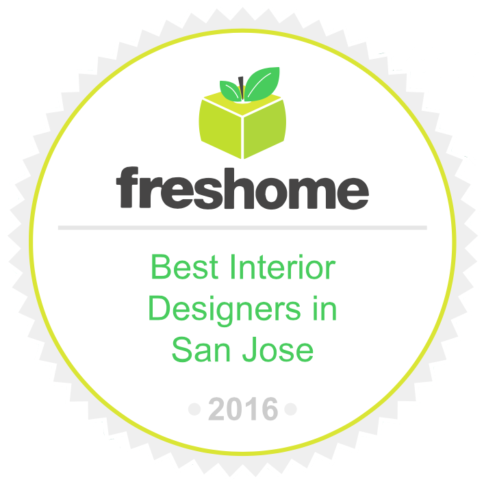 freshhome best interior designers in san jose 2016.png