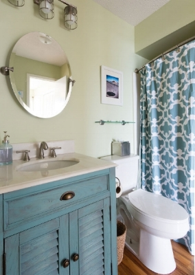 Bathroom Upgrade bathroom upgrade — symmetry designs