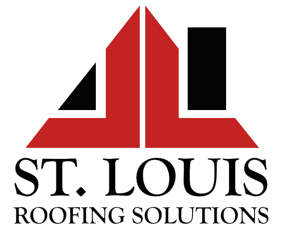 St Louis MO Roofing Contractors St Louis Roofing Solutions .
