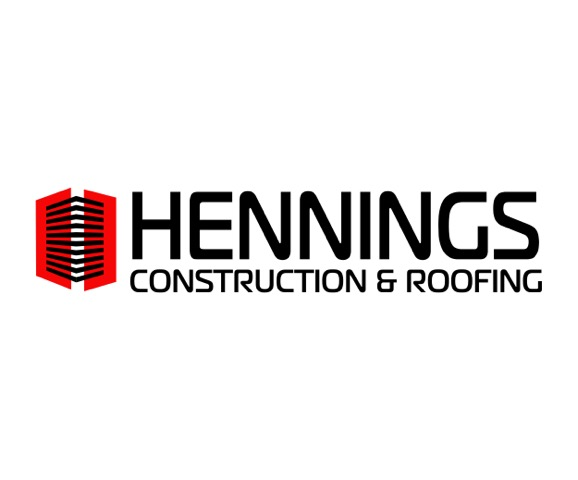Hennings Construction and Roofing