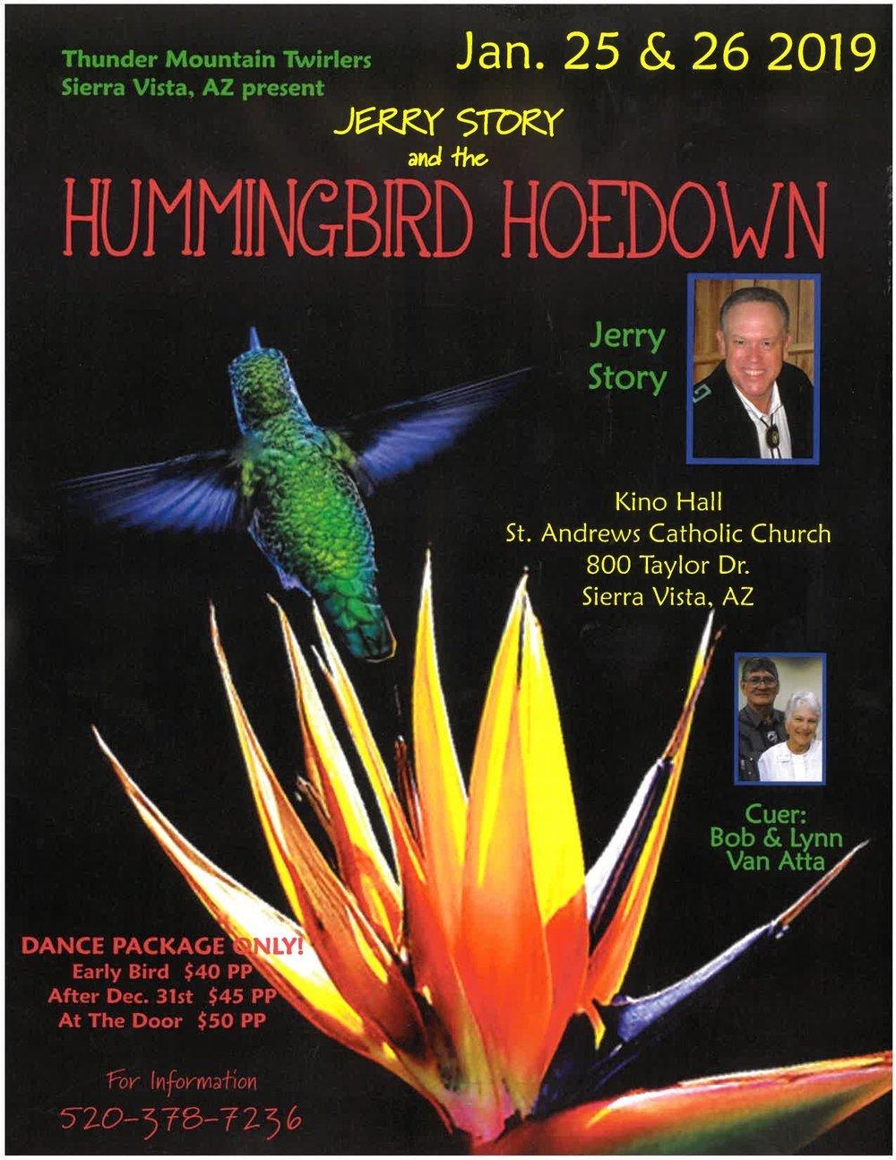 2019 Humminbird Hoedown Flyer.jpg