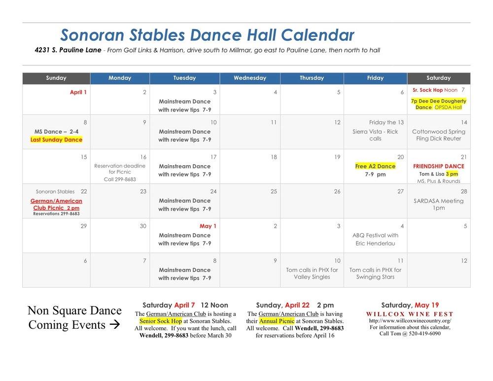 Sonoran Stables Dance Hall1.jpg