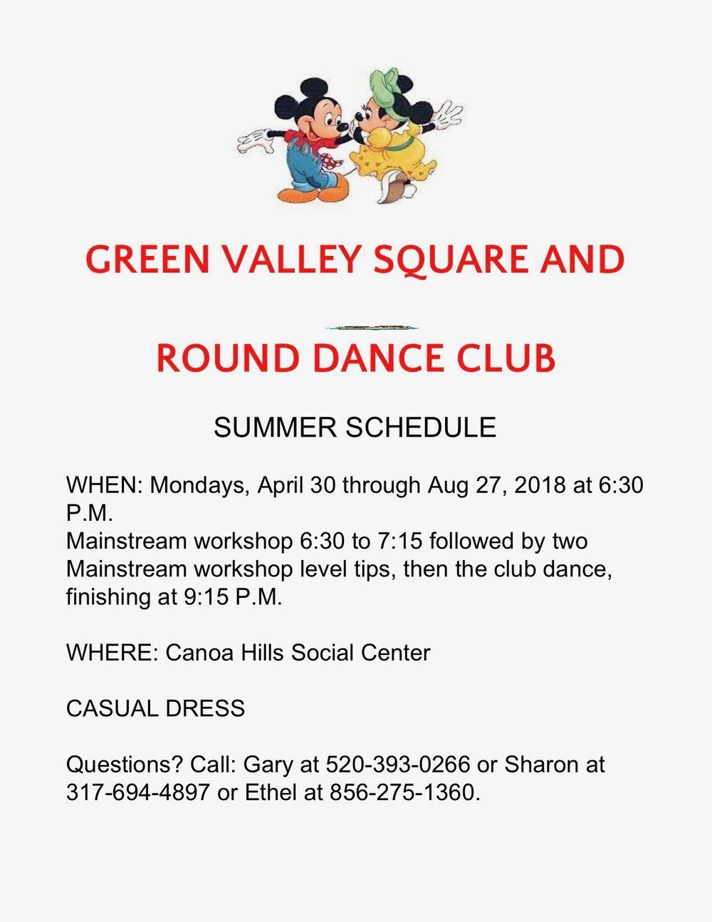 GVS Summer 2018 Flyer.odt.jpg