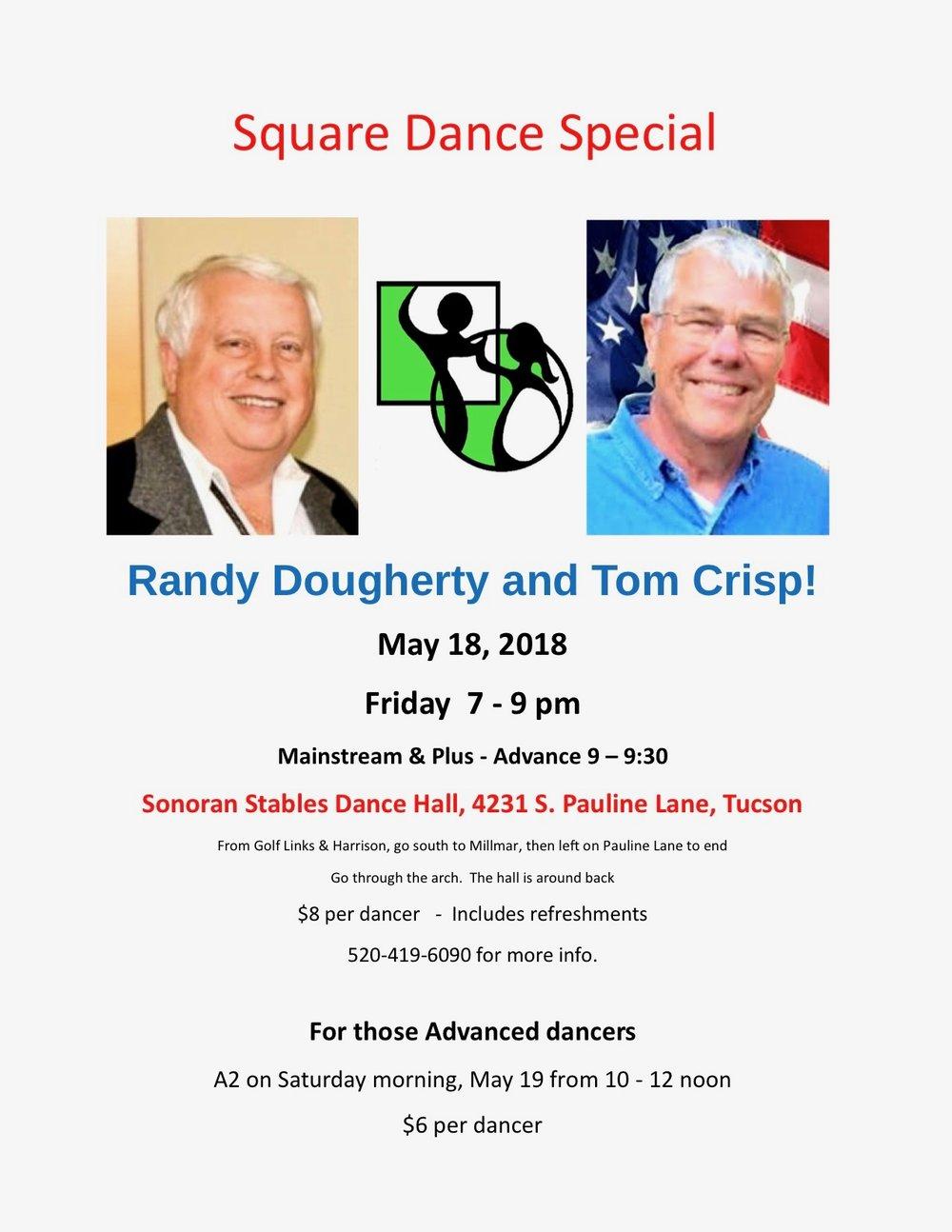 Randy & Tom 5-18-18.jpg