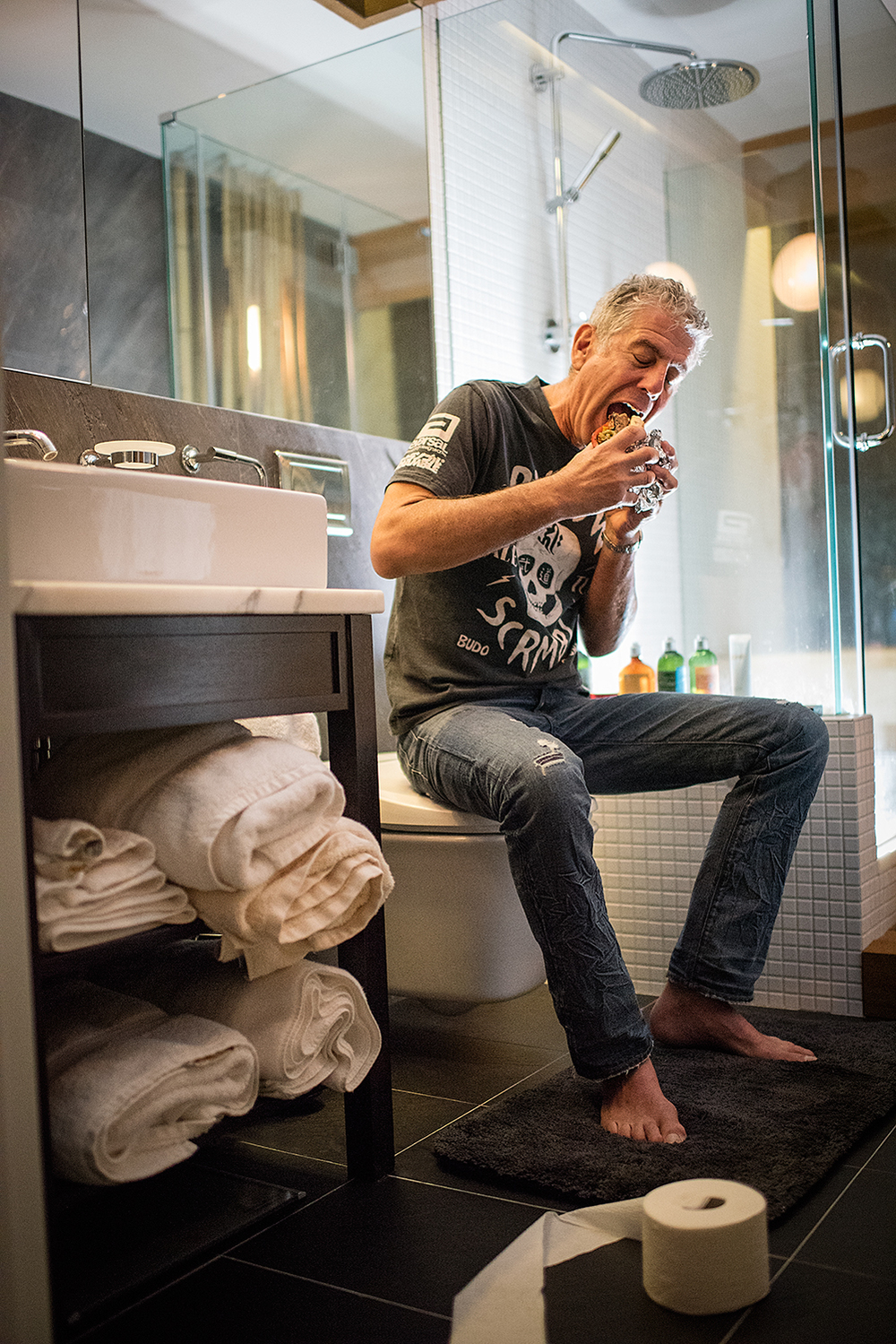 20150720_Anthony_Bourdain-319.jpg