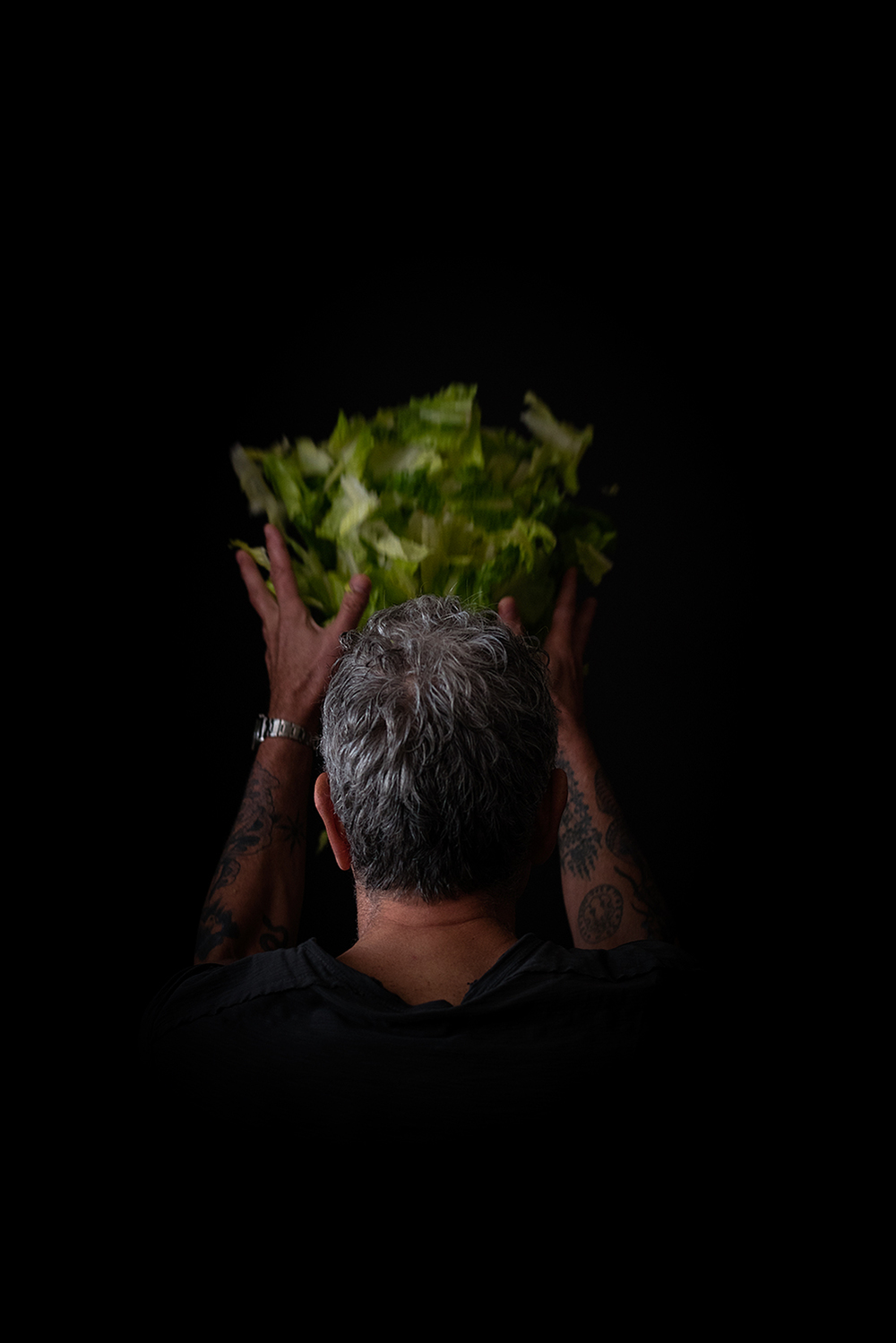 20150804_Anthony_Bourdain-662.jpg