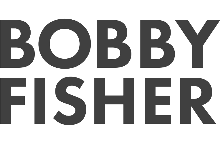 Bobby Fisher