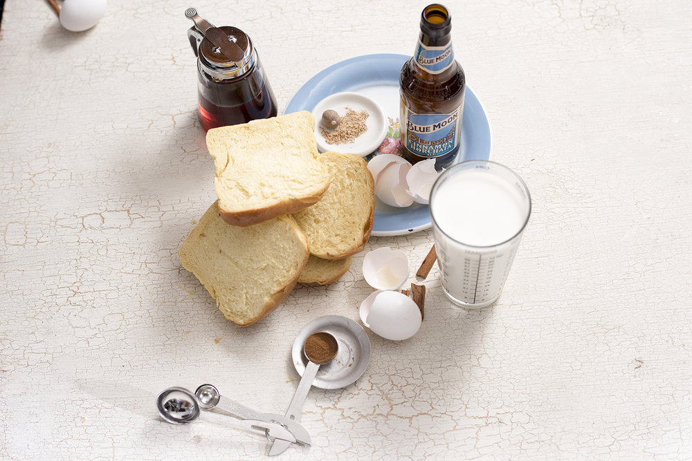 Franch_Toast_Shot_34_Ingredients_001.jpg