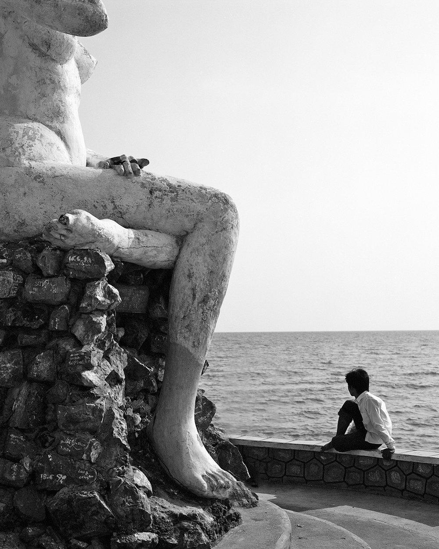Cambodia_045.jpg