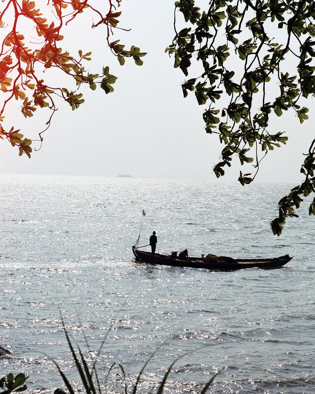 Cambodia_044.jpg