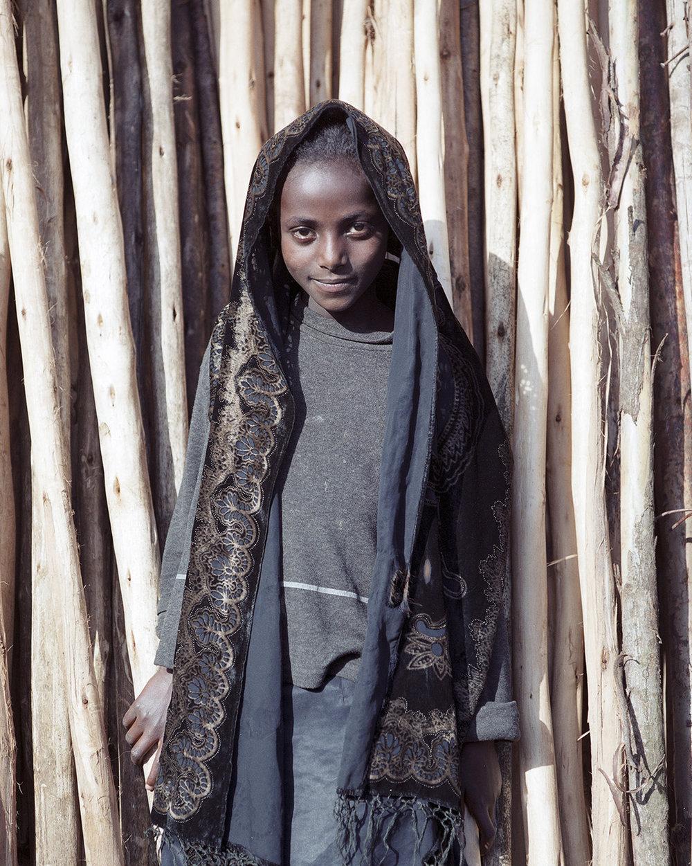 Ethiopia_Yekhme_Nurhusine_01.jpg