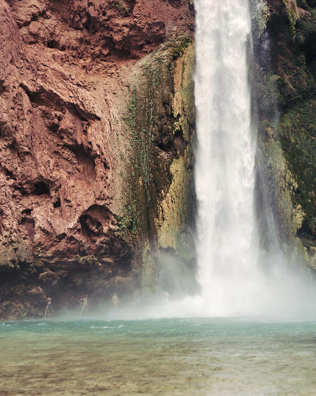 Grand_Canyon_Mooney_Falls_014.jpg