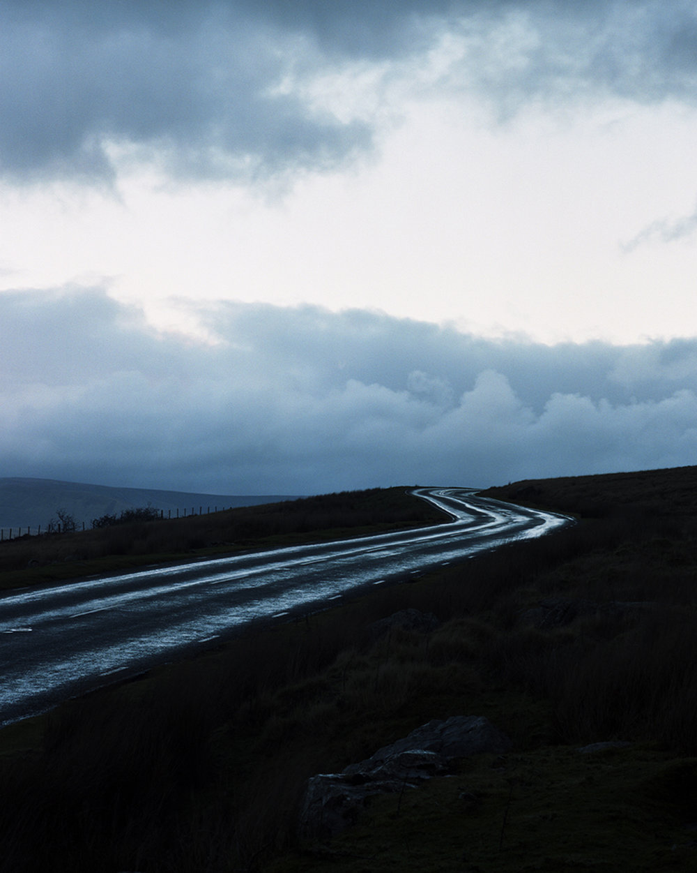 Wales_068_A470_Brecon_Beacons.jpg