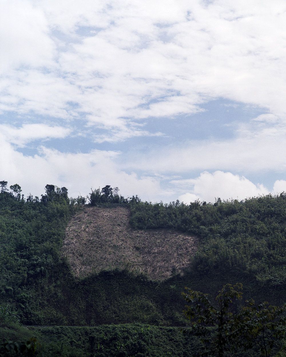 A Shau valley#2.jpg