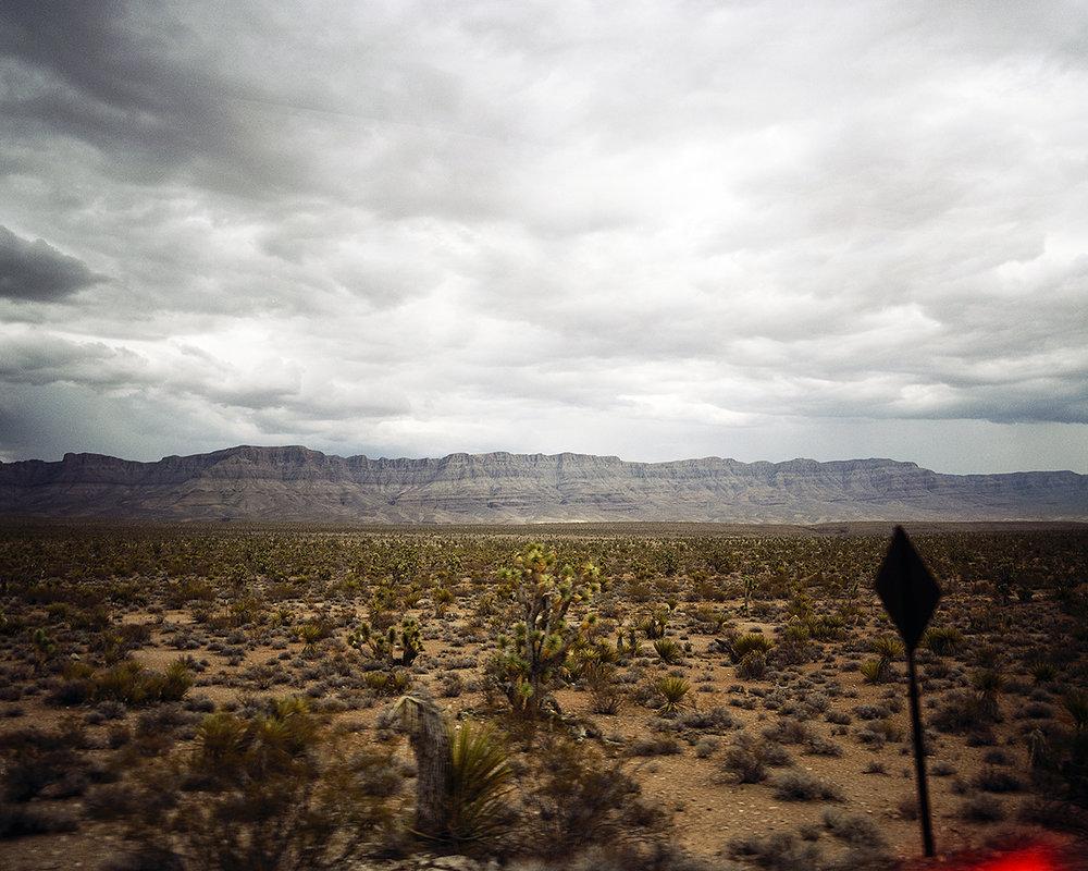 Grand_Canyon_054.jpg