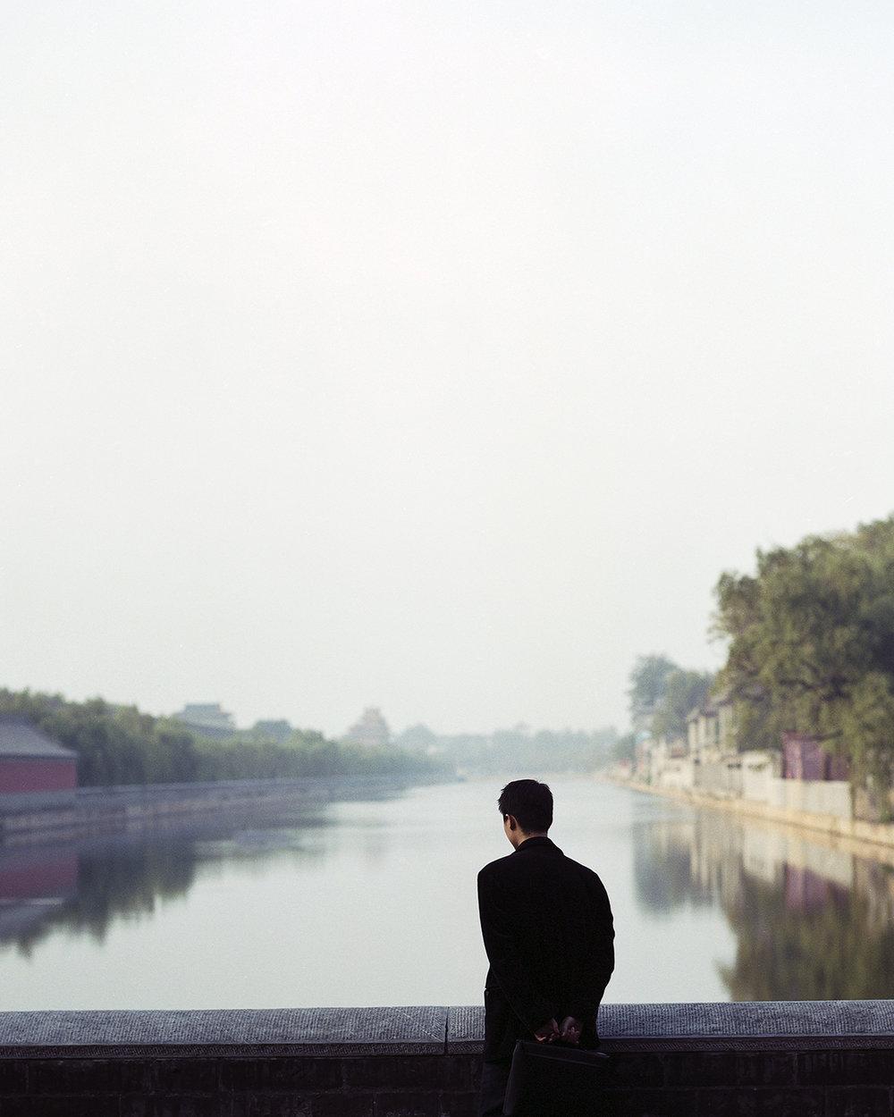 Bejing_Forbidden_City_021.jpg