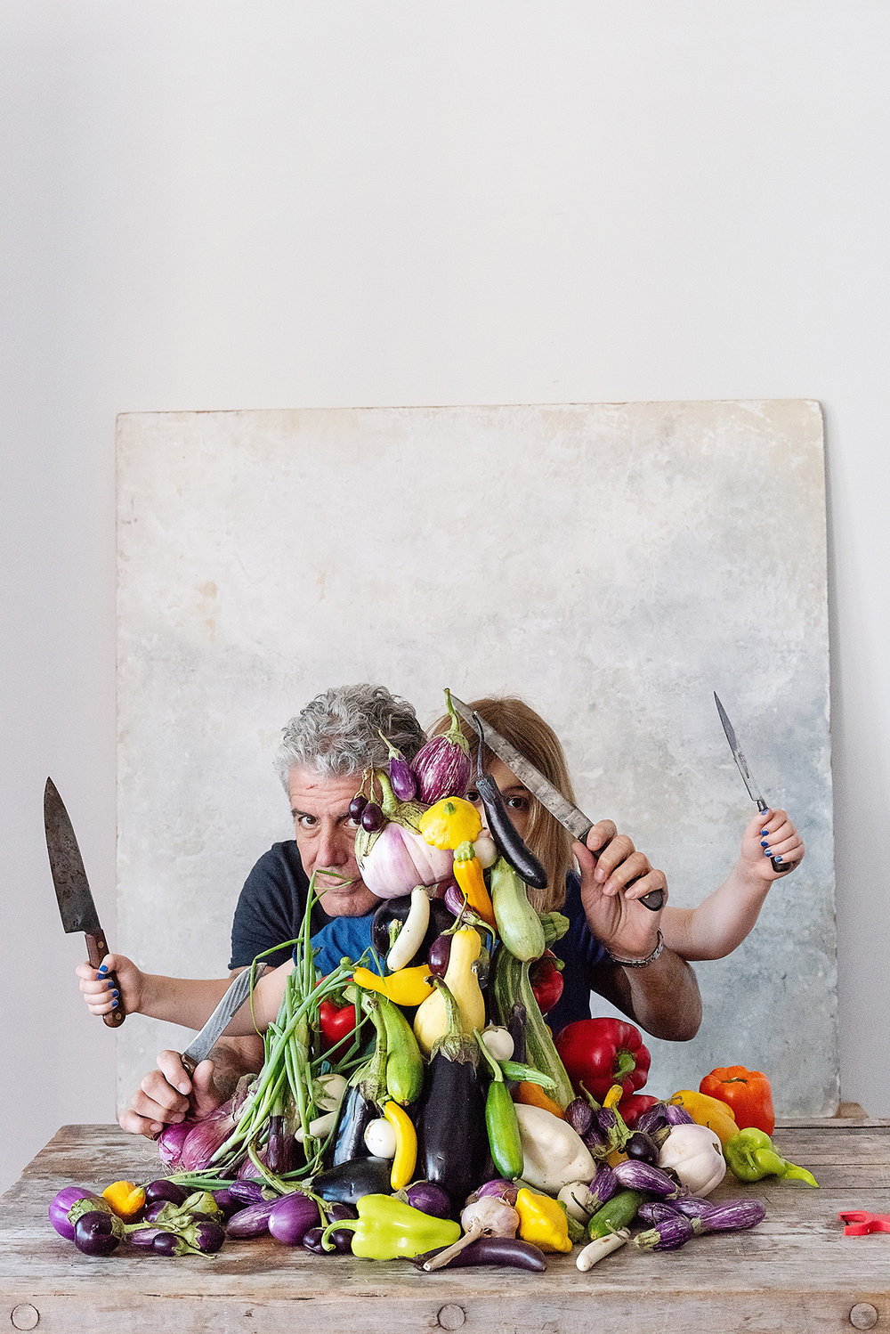 20150802_Anthony_Bourdain-007-Exposure_06aaabp1aa.jpg
