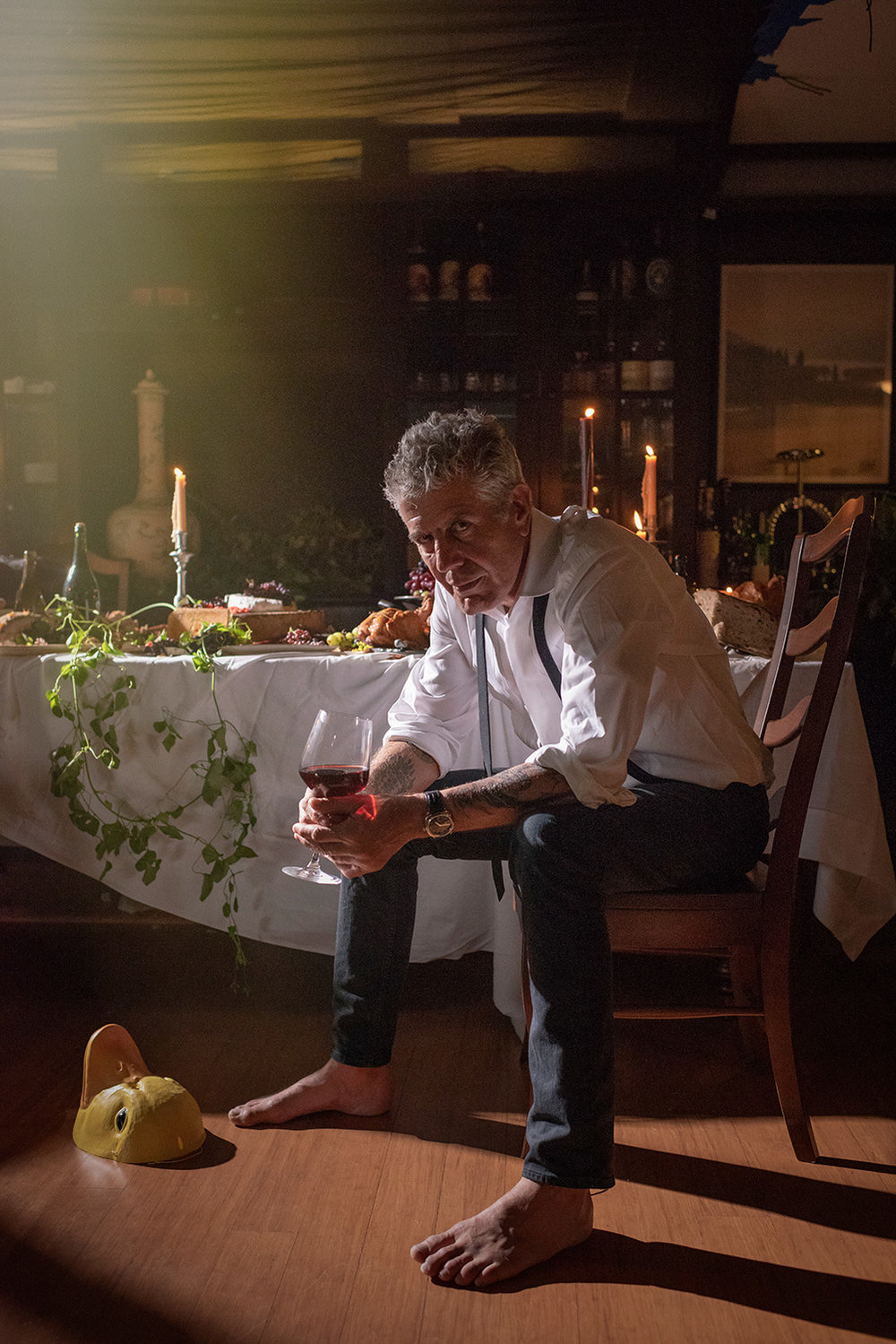 20150720_Anthony_Bourdain-773Tony_02.jpg