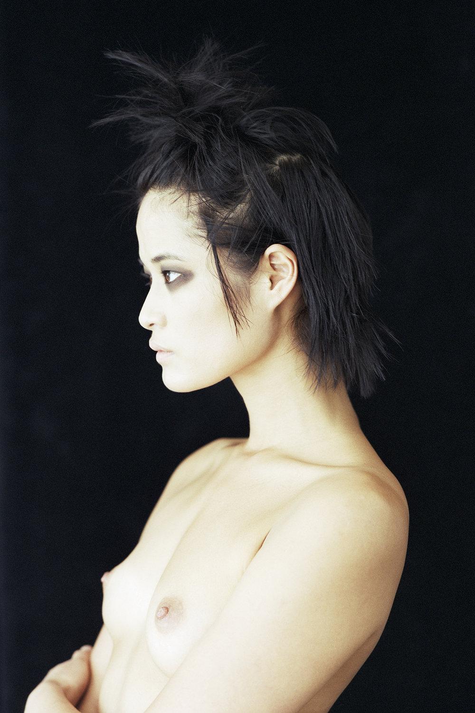 Fashion_Keshi_04_1995.jpg