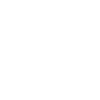 Utah Winery & Wine Tasting - Park City, UT | Old Town Cellars