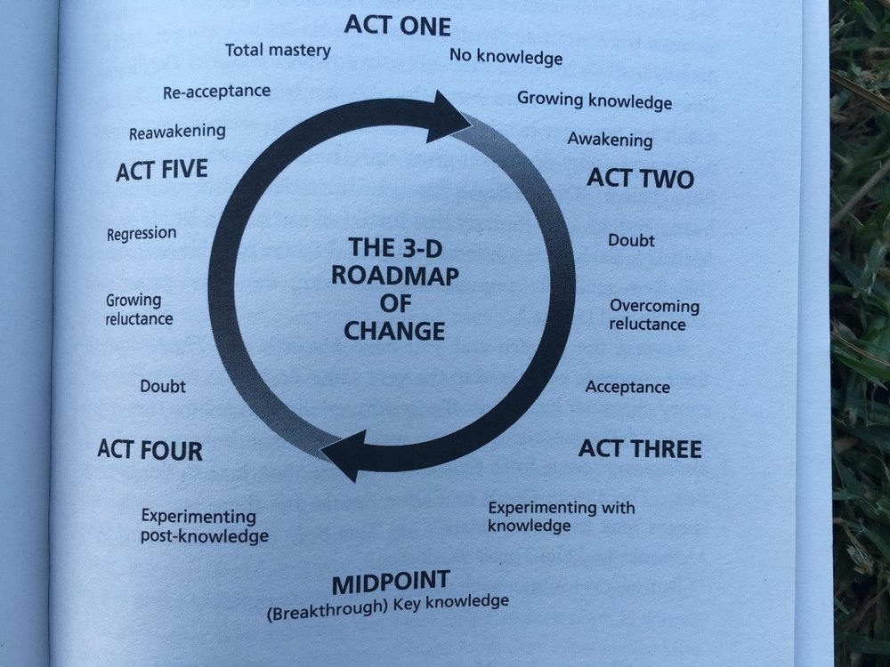 The Roadmap of Change.JPG