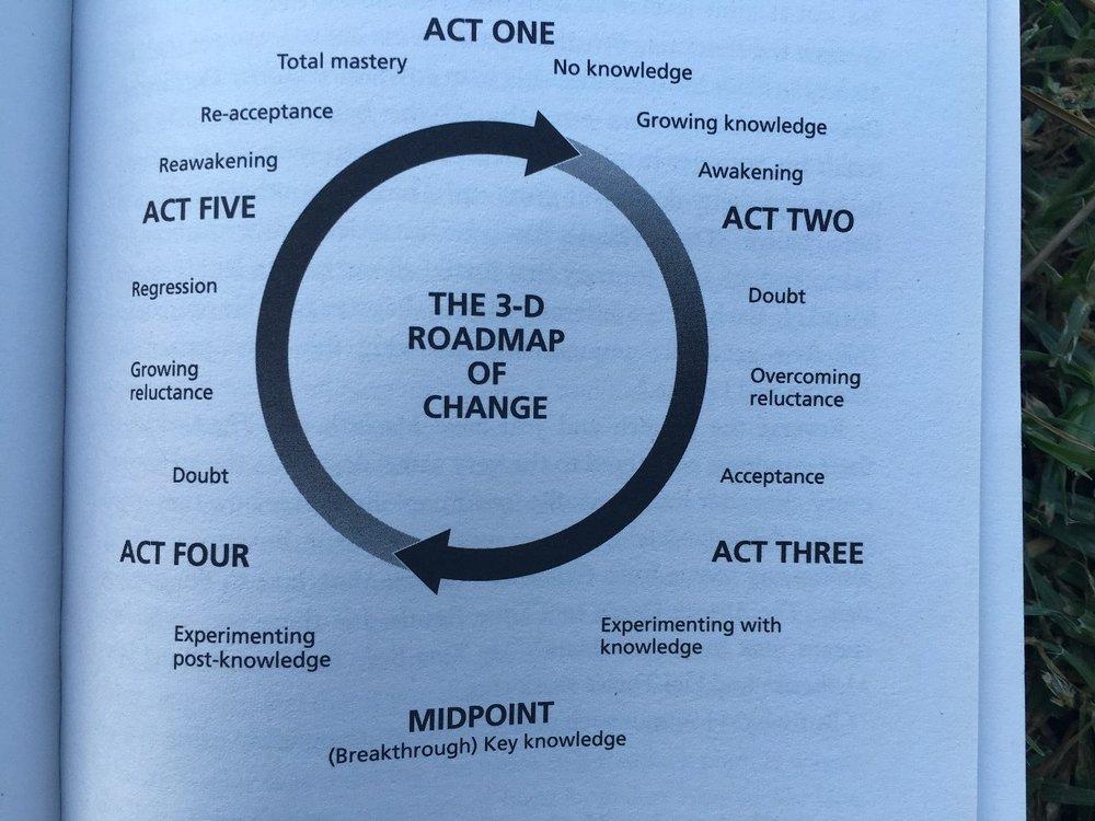 The Roadmap of Change.JPG