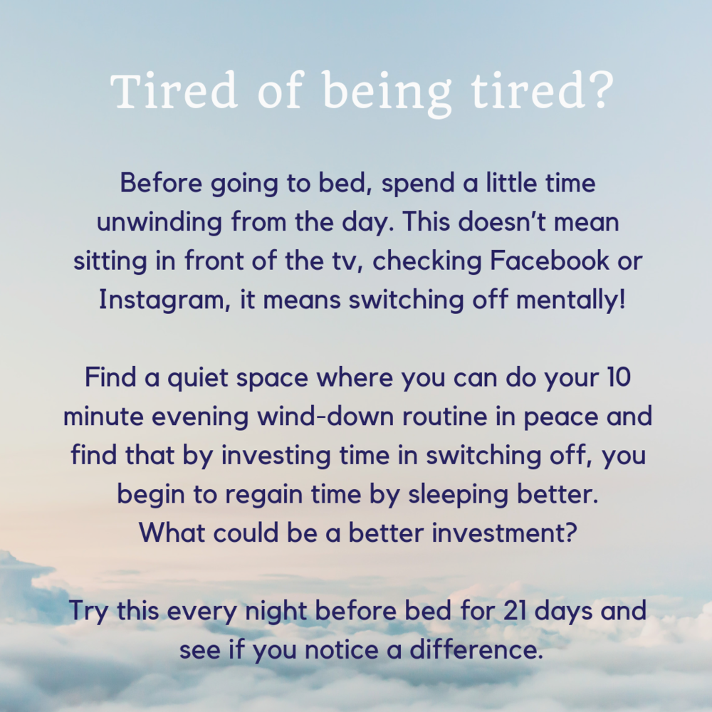 Tired of being tired (1).png