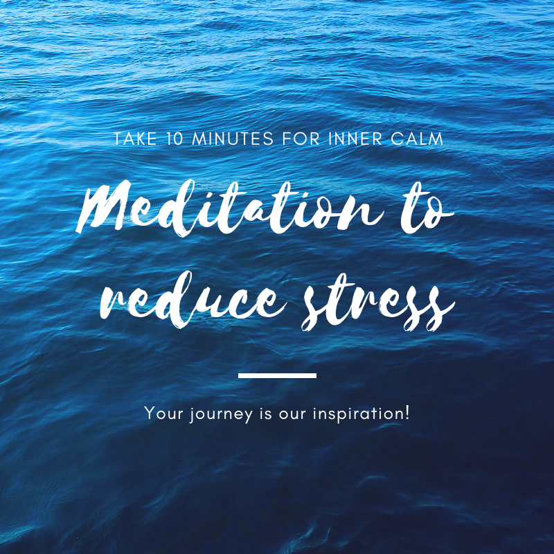 Meditation to reduce stress.png