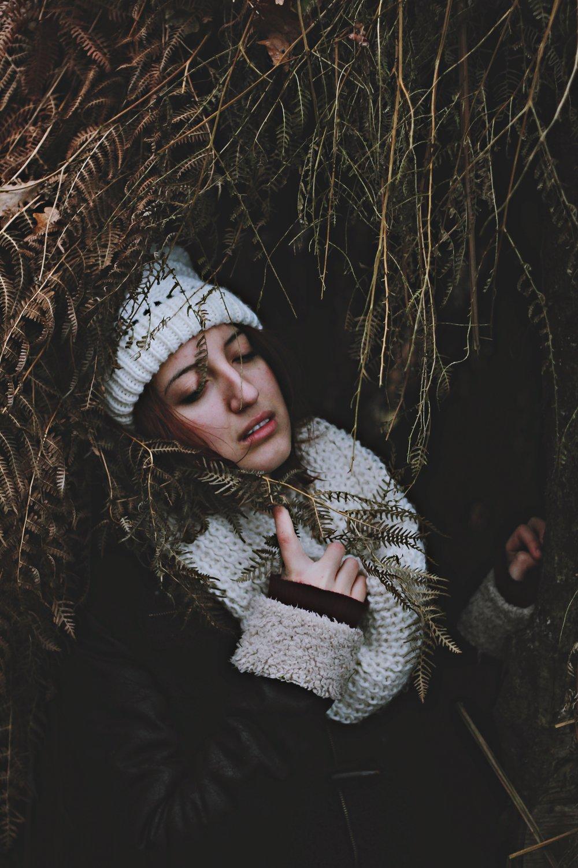 woman in trees.jpg