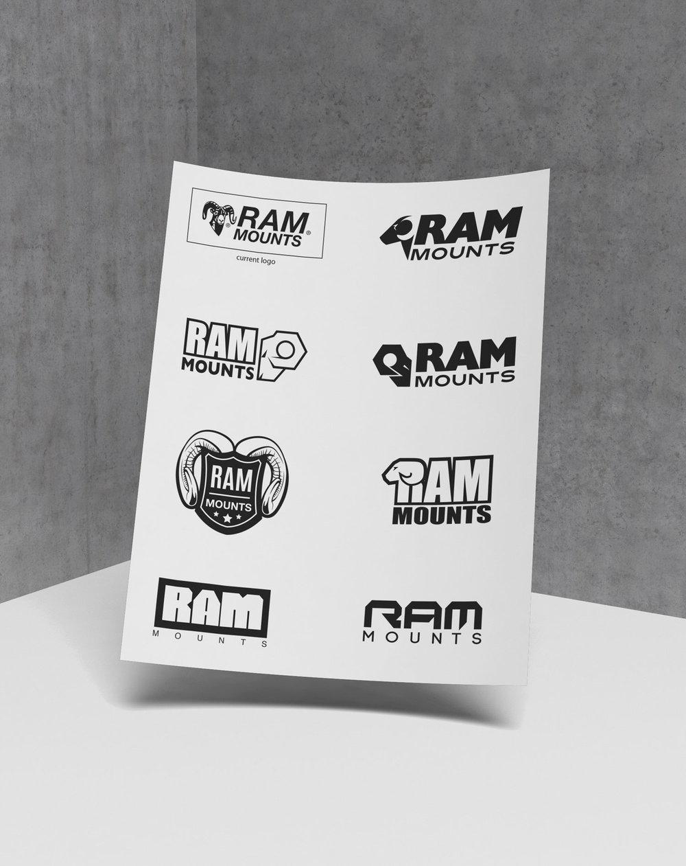 ram-branding-mockup.jpg