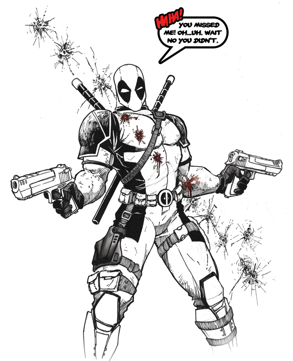 DEADPOOL_LOWRES.png