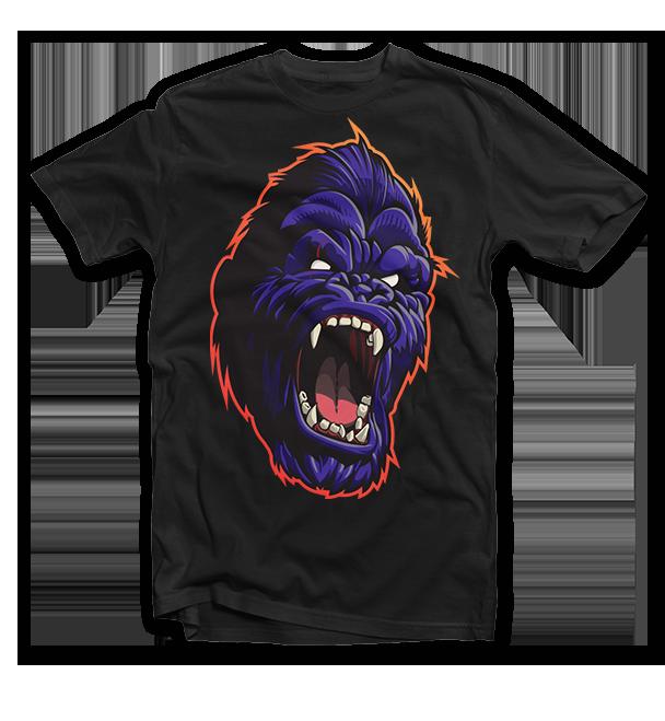 gorila-shirt.png