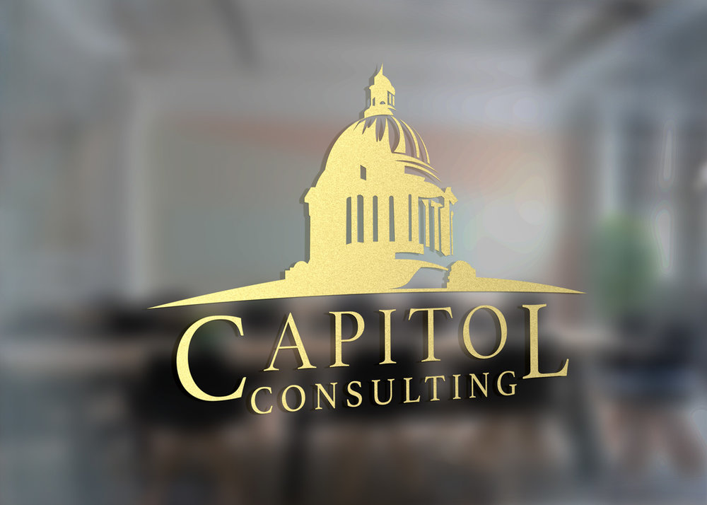 capital-consulting.jpg