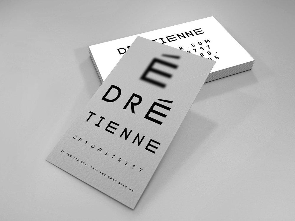 DrE-Cards-Mockup.jpg