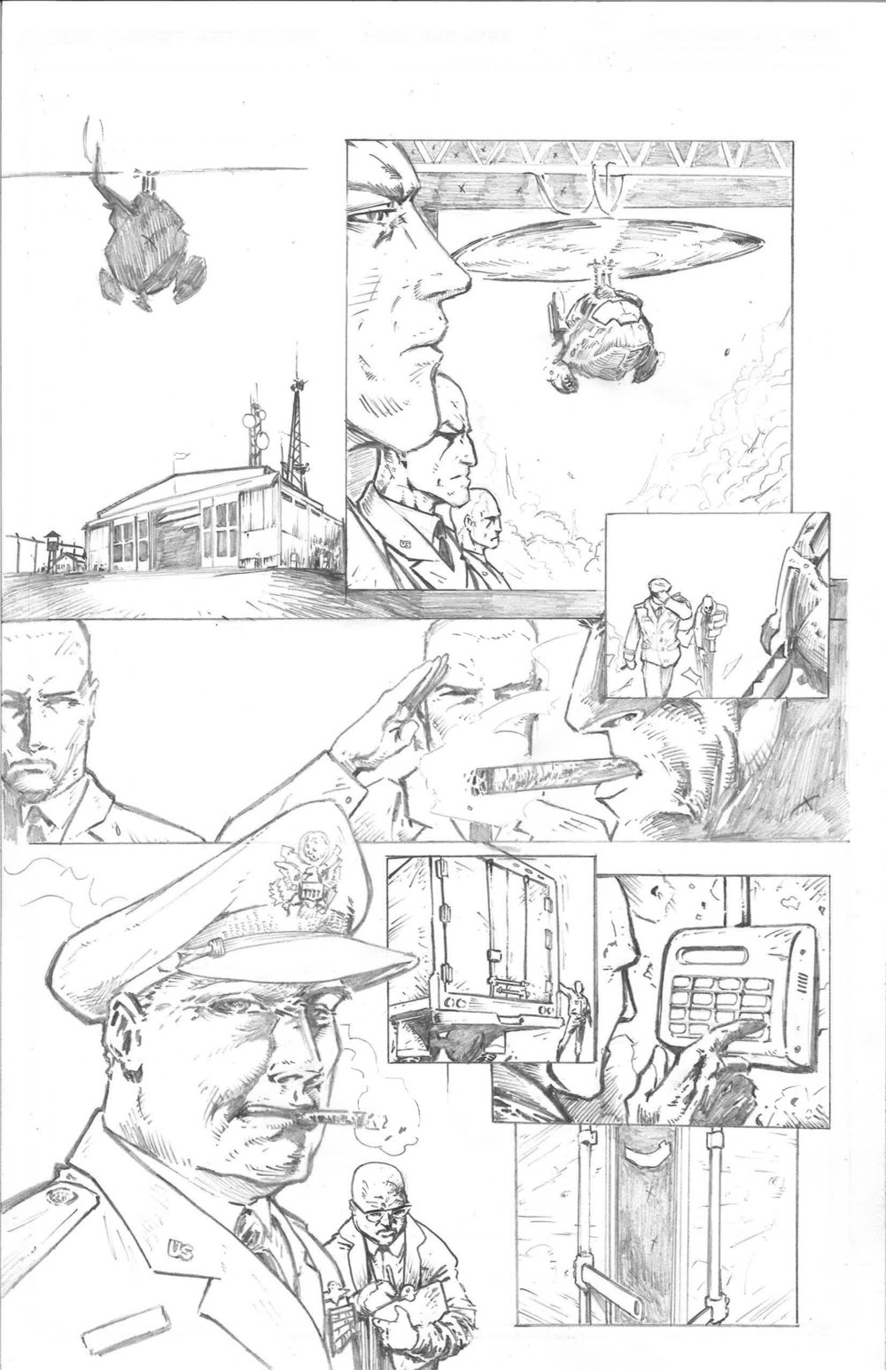 penciled pages_Page_01.jpg