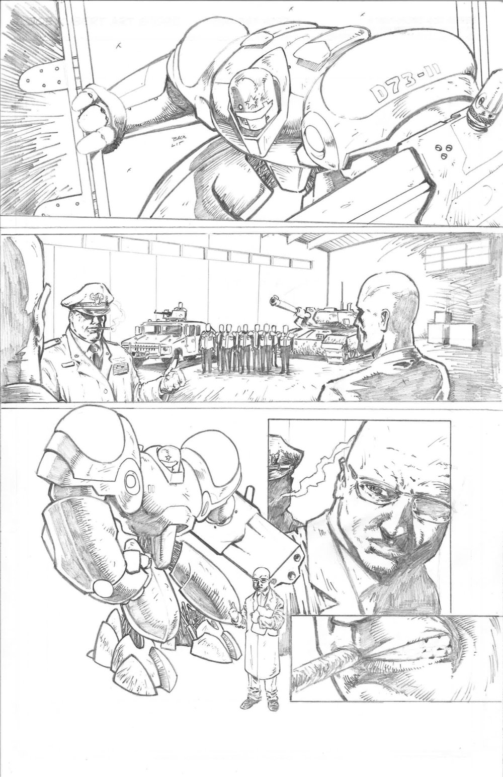 penciled pages_Page_02.jpg