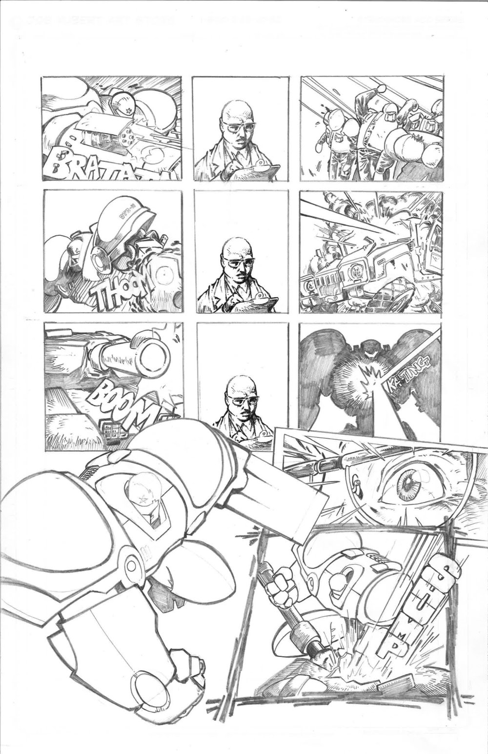 penciled pages_Page_03.jpg
