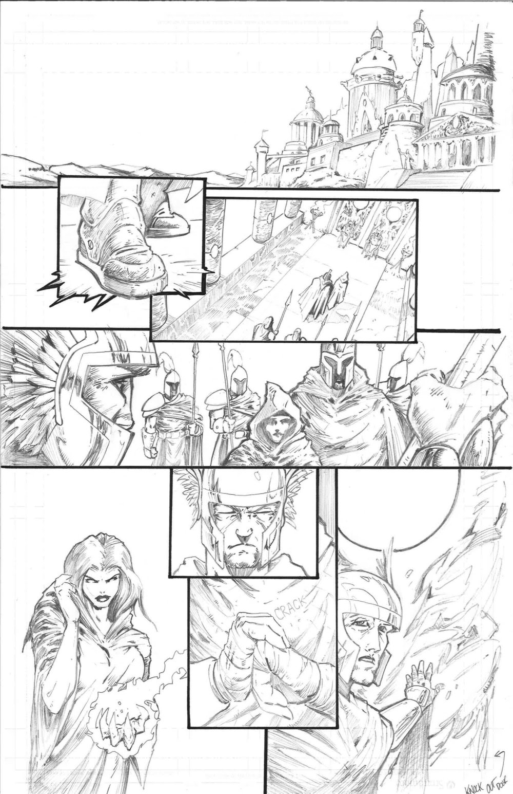 penciled pages_Page_06.jpg
