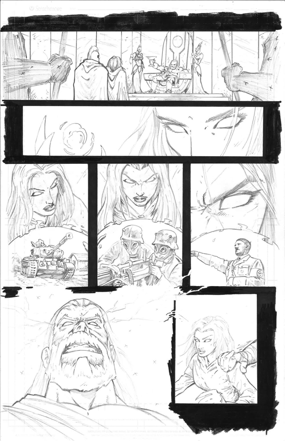 penciled pages_Page_08.jpg