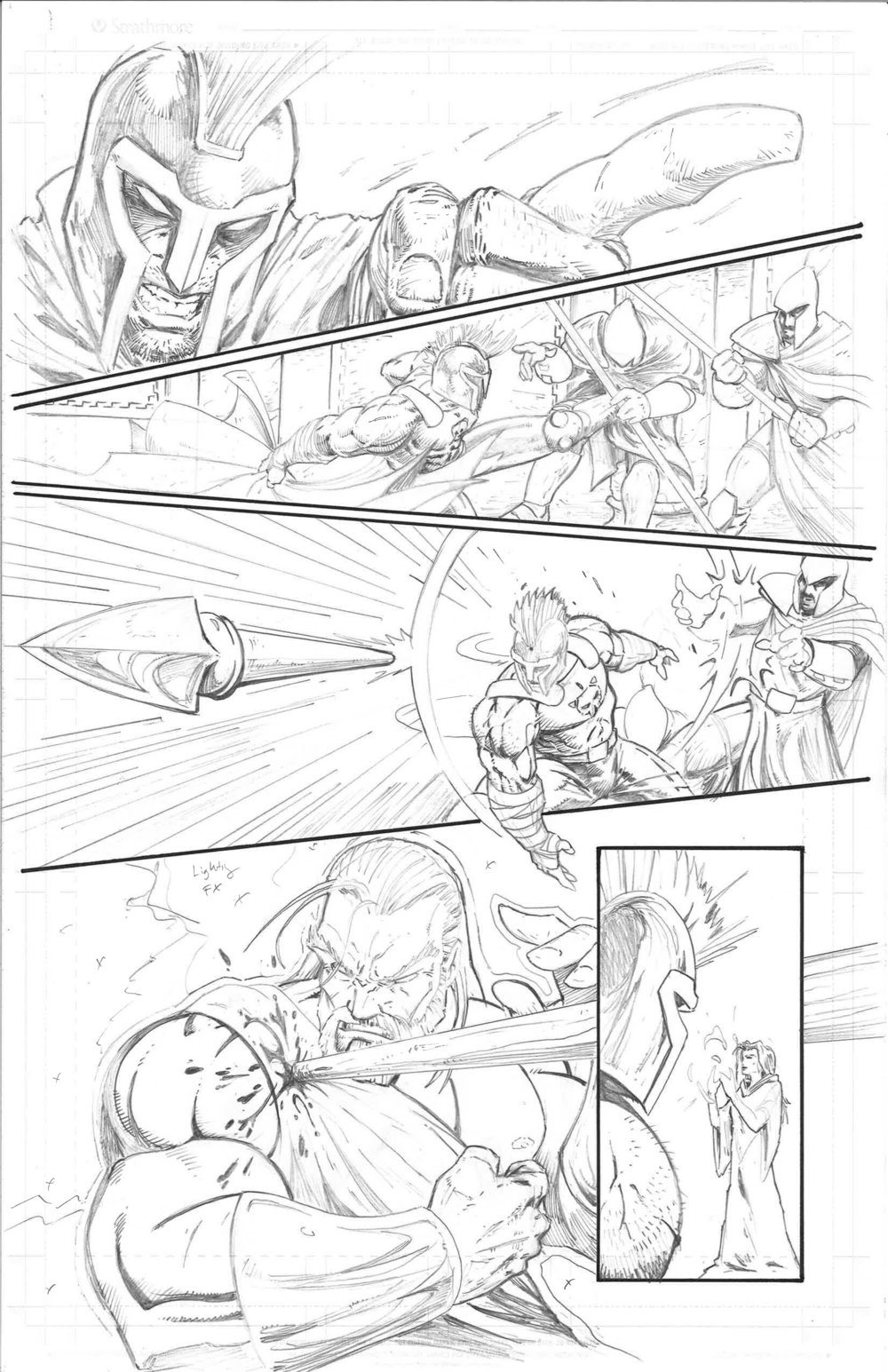 penciled pages_Page_09.jpg